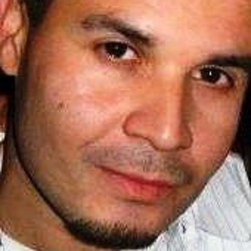 Jose Ramos 26's avatar