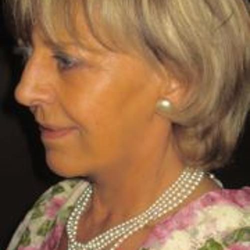 Liliane Willemsen's avatar