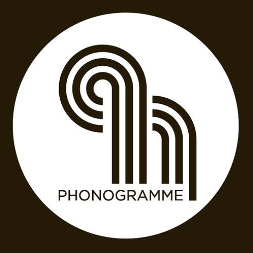Phonogramme's avatar
