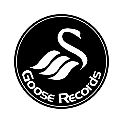 Goose Records's avatar