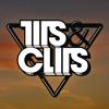 T*ts & Cl*ts