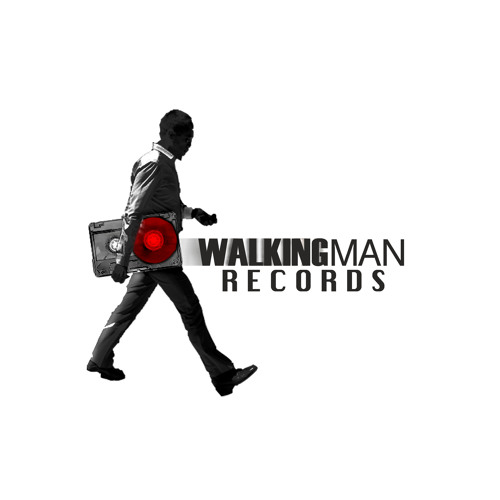 WalkingMan's avatar