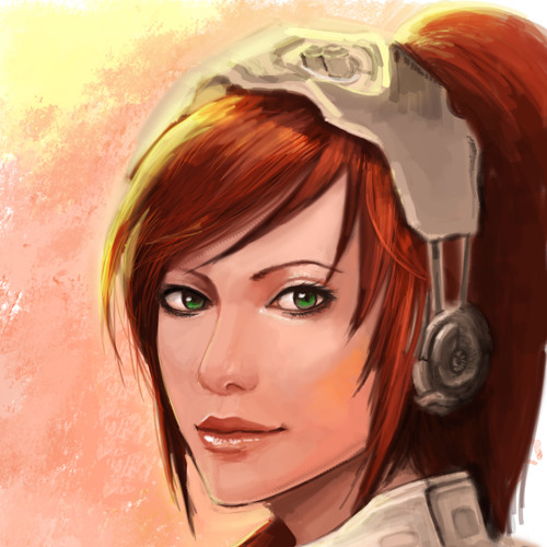 Liovanorm's avatar