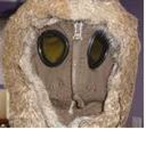 Neil Tee 1's avatar