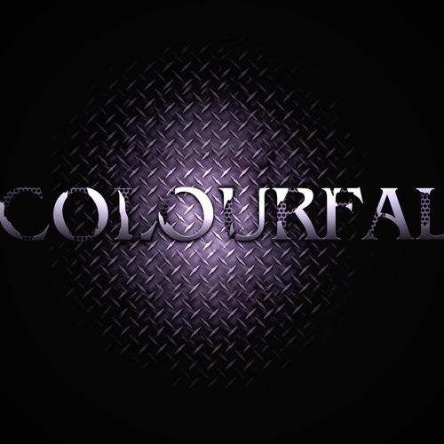 Acolourfall's avatar