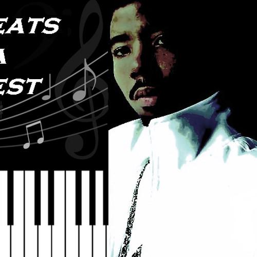 BeatsDaBest's avatar