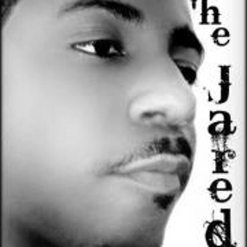Jared Dukedevlin Johnson's avatar