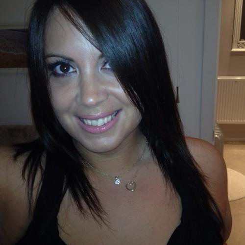 LadyAnne's avatar