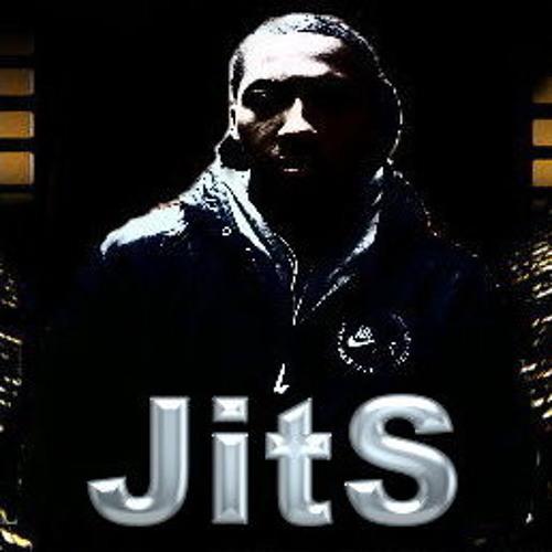 Just Jits's avatar