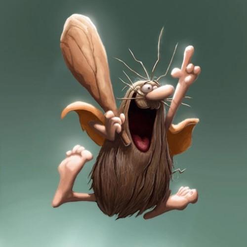 guacus's avatar