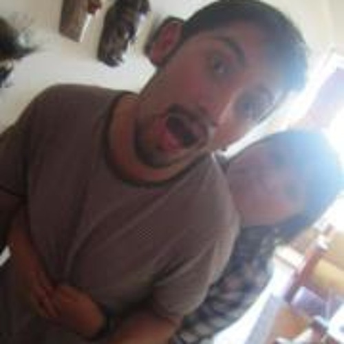 Galindo Guido's avatar