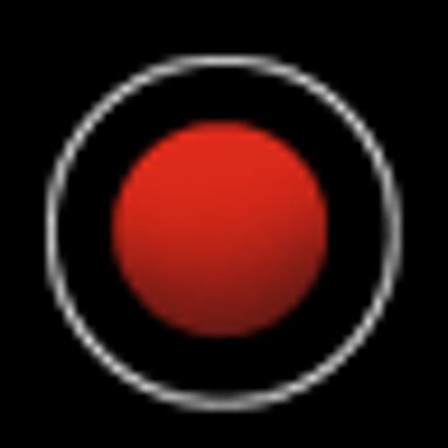 recestudios's avatar