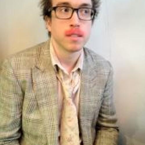 Sean Michael Pearce's avatar