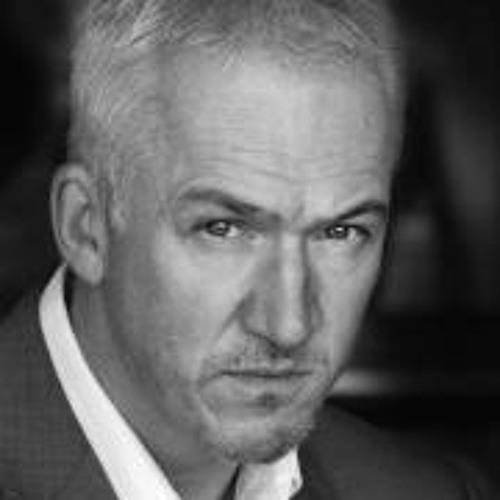 Gerard Fletcher's avatar