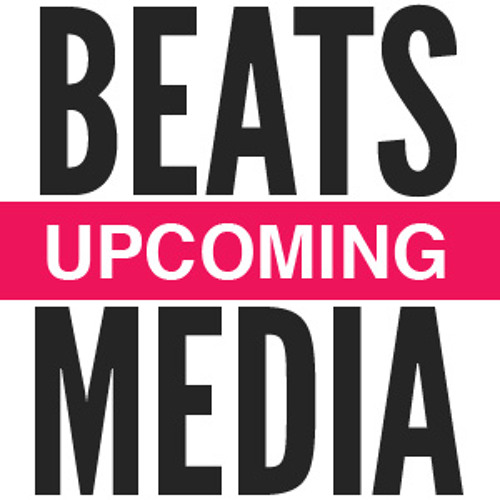 BeatsmediaUpcoming's avatar