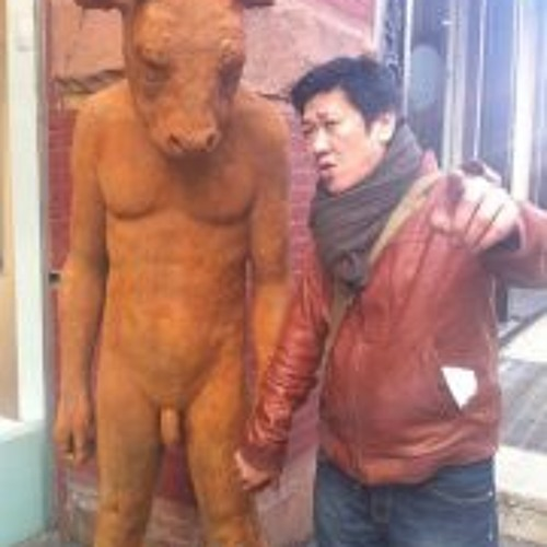Benedict Wong 1's avatar