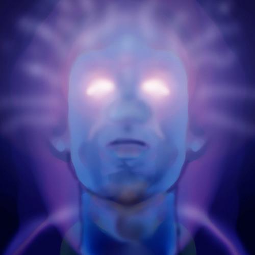 Paleface the Nitewalker's avatar