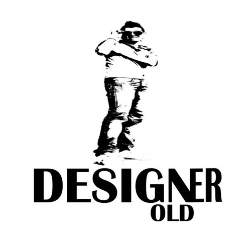Designer - Drumul meu