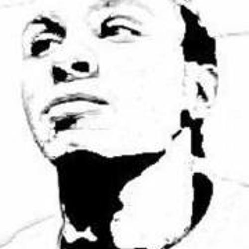 perfectEndz's avatar