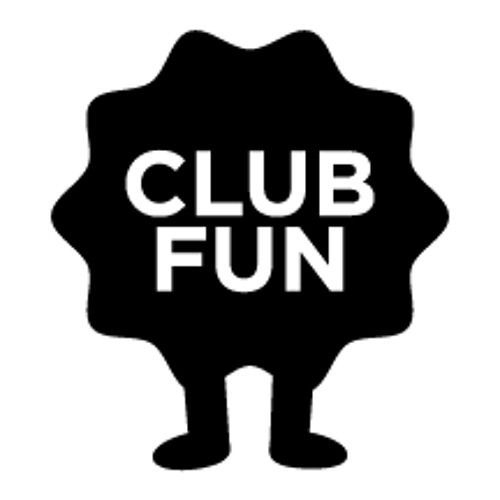 Club Fun's avatar