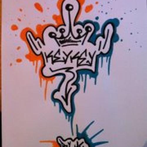 Kevin Keykey's avatar