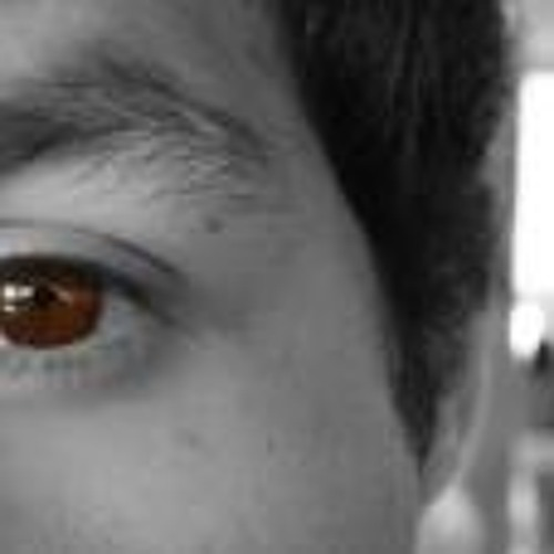 Gex Diaz's avatar