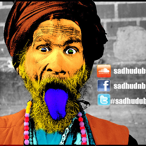 Sadhu Mixes's avatar