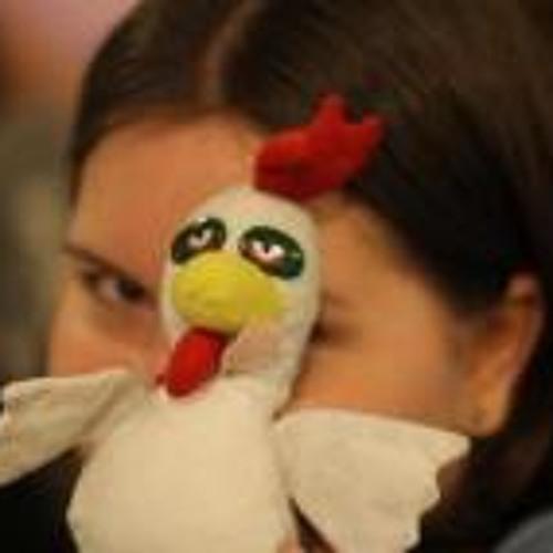 Paula Malaszkiewicz's avatar