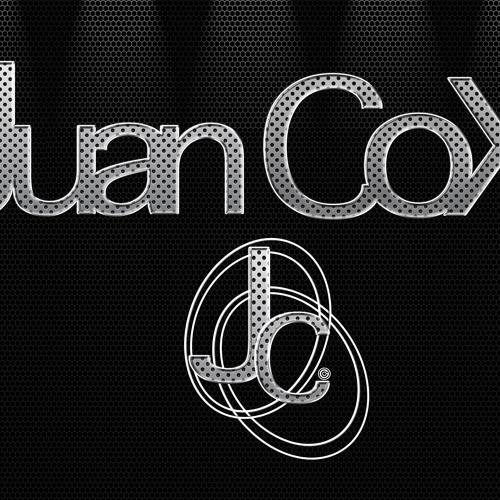 Juan Cox Alias Juanito's avatar