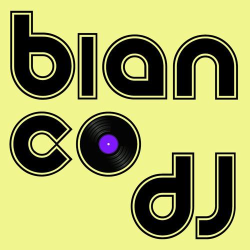 biancodj's avatar