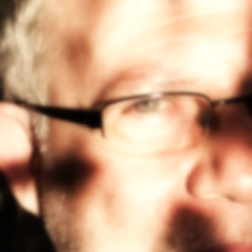 Buranmann's avatar
