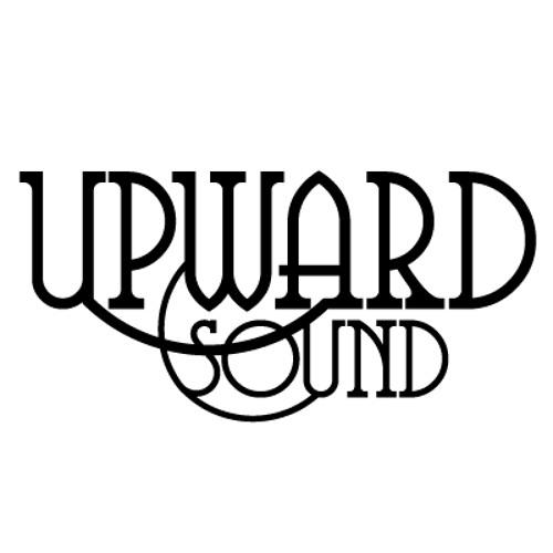 UPWARD SOUND's avatar