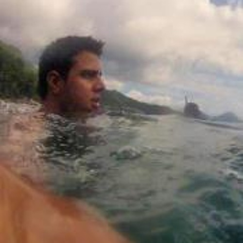 Paulo Renan's avatar