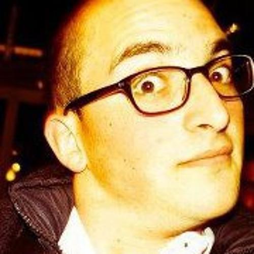 Antoni Tovar's avatar