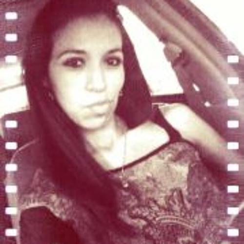 E Bbymama Sandoval's avatar