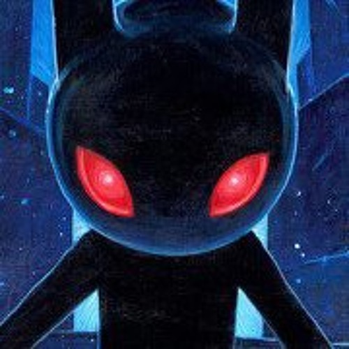 ydo's avatar