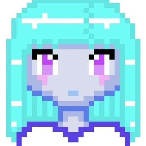 Asteria Game Music's avatar