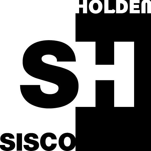Sisco Holden's avatar