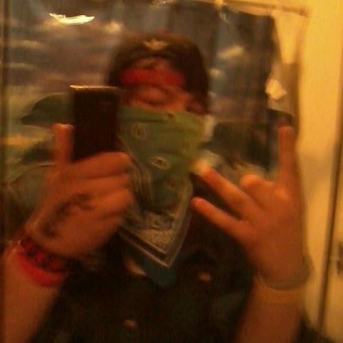 JustinJRBMuney's avatar