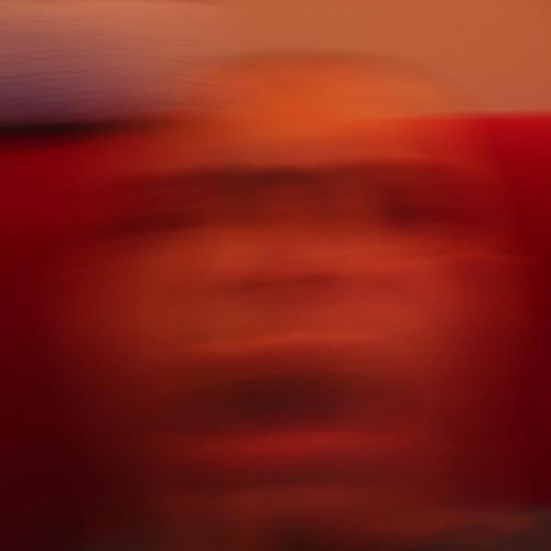 WeAreWWB's avatar