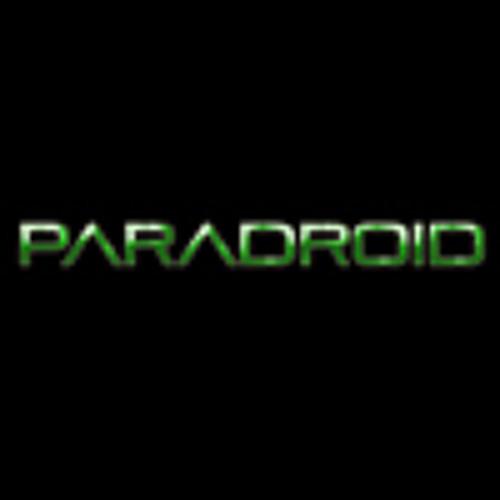 Paradroidmusic (Lectrick)'s avatar