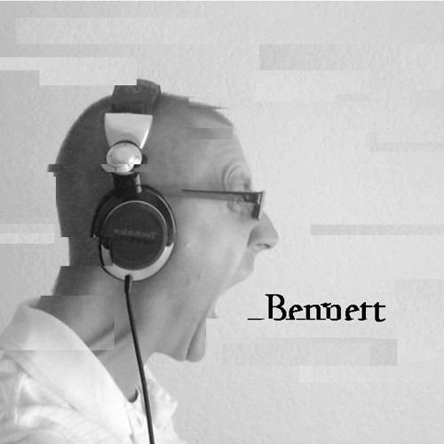 "Bennett recreate's, Guy Gerber ""Piknic"" mash-up  Dundov/Springsteen. (version 2)"