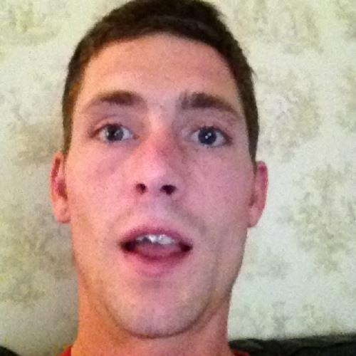 jon31boy's avatar