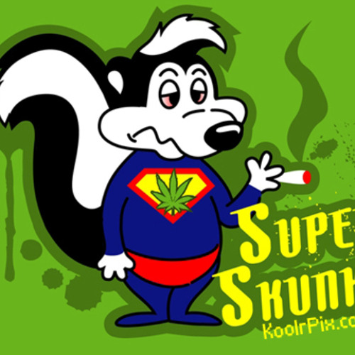 super_skunk's avatar