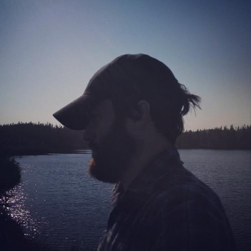 rottenapplebug's avatar
