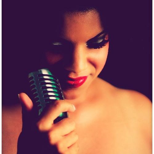 Ajia Clark's avatar