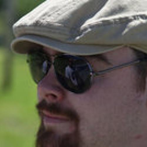 senator32's avatar