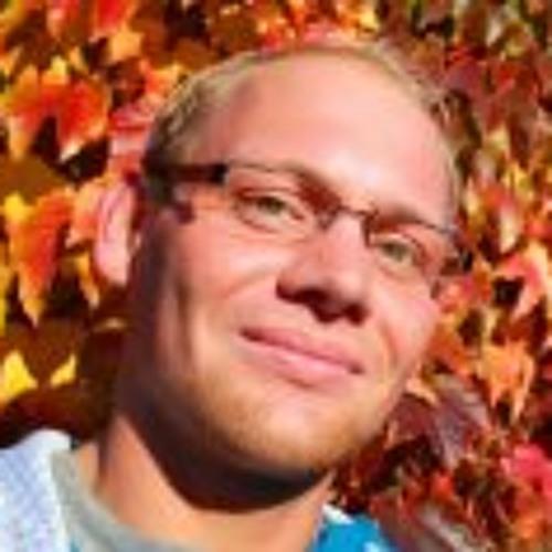 Rob Ehlersen's avatar