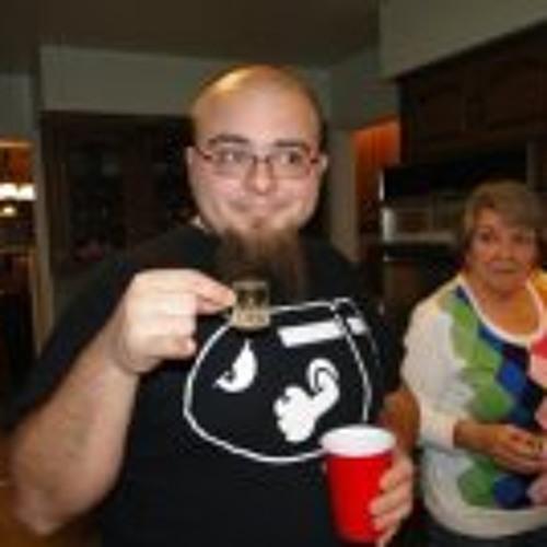John Granson's avatar