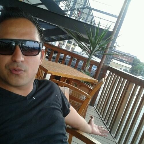 Miguel Rodriguez 48's avatar